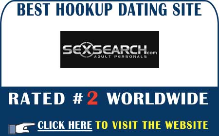 Is SexSearch any good or it