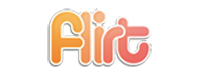 Flirt website logo