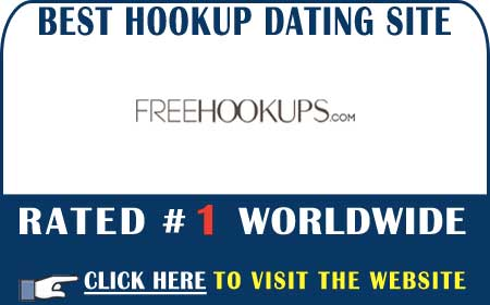 Is Freehookups any good or it