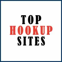Find our new top Hookup sites for 2017