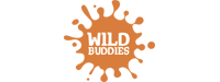 WildBuddies website logo